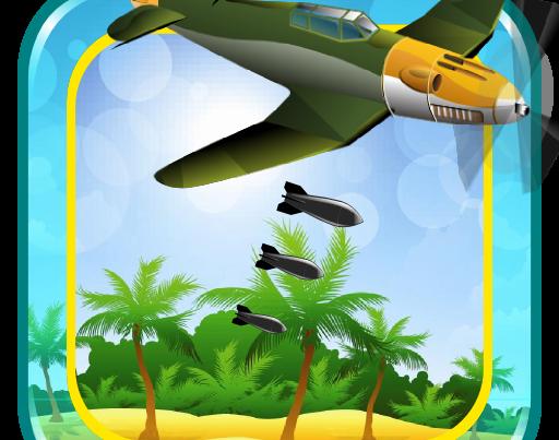 beachbombersicon2