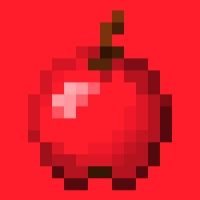 The ultimate Minecraft Pocket Edition recipe guide – Raw materials