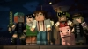 Minecraft: Story Mode preview – everything you need to know