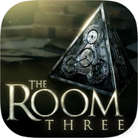 The Room 3 walkthrough – complete puzzle guide for Chapter 3