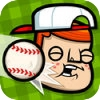 December 11th iPad and iPhone review round-up: Baseball Riot, Imago, Dead Center, and more