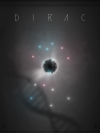 Mediocre Game's next title DIRAC is about untangling protons, releasing on March 10th.