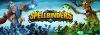 Spellbinders is a different take on MOBA by the creators of Subway Surfers, out April 28th