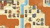 Lost Frontier brings the Wild West, werewolves, and Advance Wars to iOS on June 2nd