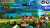 Review: Elsword: Evolution Part 5 – How does it compare and how does it play?