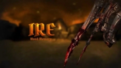 Dark Souls for mobile: Tenbirds' Ire – Blood Memories returns after a year and a half